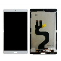 "Lcd assembly for Huawei MediaPad M3 8.4"" BTV-W09"