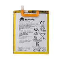 replacement battery for Huawei Nexus 6P H1511 H1512
