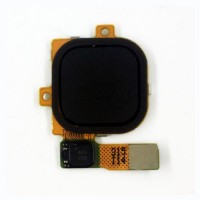 Home button fingerprint flex for Huawei Nexus 6P H1511 H1512