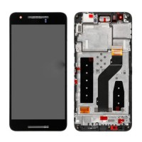 LCD digitizer assembly for Huawei Nexus 6P H1511 H1512