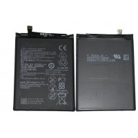replacement battery HB405979ECW for Huawei Noval Enjoy 6S