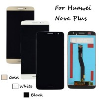 LCD digitizer assembly Huawei Nova plus G9 Plus MLA-L03
