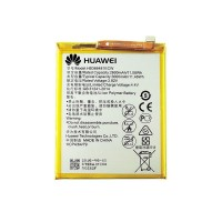 Replacement battery HB366481ECW Huawei P10 Lite Honor 8 P9 P20 Lite P8 lite 2017 honor 9