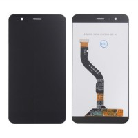 Lcd digitizer assembly for Huawei P10 Lite PRA-LA1