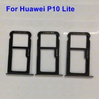 Sim tray for Huawei P10 Lite WAS-LX1 WAS-LX2
