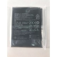 Replacement battery for Huawei P10 VTR-L09