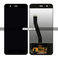 LCD digitizer assembly for Huawei P10 VTR-L09
