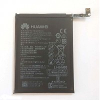 replacement battery HB396285ECW Huawei P20 EML-TL00 EML-AL00 EML-L09