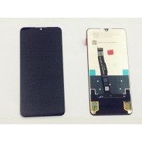 lcd assembly for Huawei P30 Lite MAR-LX1 MAR-AL00
