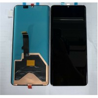 lcd digitizer assembly for Huawei P30 Pro VOG-L29 VOG-L09