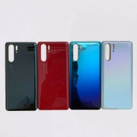 back cover for Huawei P30 Pro VOG-L29 VOG-L09