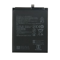 replacement battery HB436380ECW for Huawei P30 ELE-L29 ELE-L09