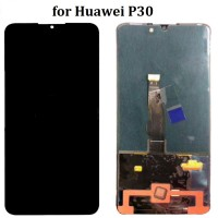 lcd assembly for Huawei P30 ELE-L29 ELE-L09