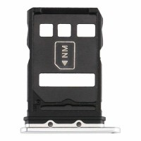 sim tray for Huawei P40 ANA-AN00 ANA-TN00