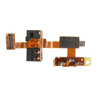 audiojack flex for Huawei Ascend P7