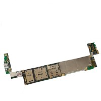 motherboard for Huawei Ascend P7