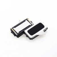 ear speaker for Huawei Ascend P7