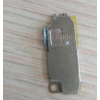 battery cap for Huawei Ascend P7