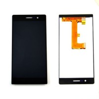 LCD digitizer assembly for Huawei Ascend P7