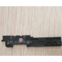 plastic cap for Huawei Ascend P7