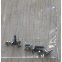 screw set for Huawei Ascend P7