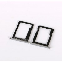 SD card tray for Huawei Ascend P7