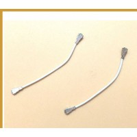 antenna flex for Huawei Ascend P7