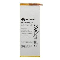 Replacement battery HB3543B4EBW for Huawei Ascend P7