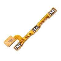 power flex for Huawei Ascend P7