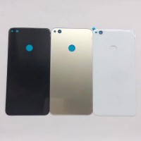 back battery cover for Huawei P8 Lite 2017 PRA-LX1 PRA-LA1