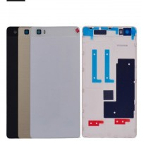 back battery cover for Huawei P8 Lite ALE-L21