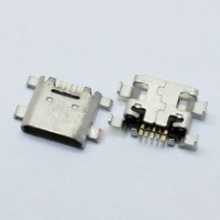 charging port for Huawei P8 Ascend GRA-L09