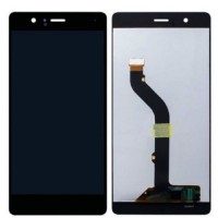 Lcd digitizer assembly Huawei P9 Lite G9 lite VNS-L21 L22
