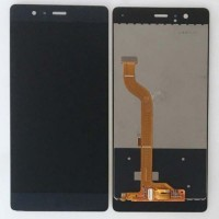 Lcd digitizer assembly for Huawei P9 EVA-L09