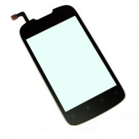 Digitizer touch screen for Huawei U8650 U8652
