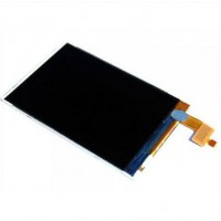 Lcd display screen for Huawei U8650 U8652