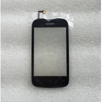 Digitizer touch screen for Huawei Y201 u8666 Ascend U8666E