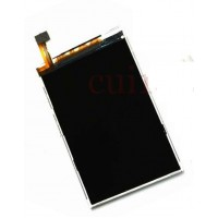 LCD display screen for Huawei Y210 u8685 Ascend U8685D