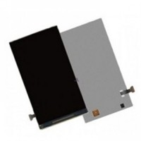 LCD display screen for Huawei Y330 Ascend