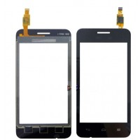 Digitizer touch screen for Huawei Y330 Ascend