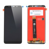 LCD digitizer assembly for Huawei Y5 2018 Y5 Prime DRA-L02