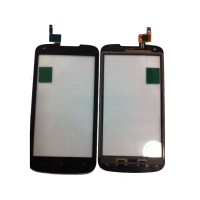 Digitizer touch screen for Huawei Y520 Ascend