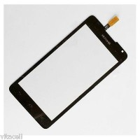 Digitizer touch screen for Huawei Y530 Ascend