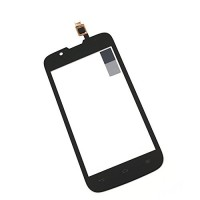 Digitizer touch screen for Huawei Y536 Tribute 3 Fusion 4G LTE