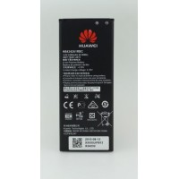 Replacement battery HB4342A1RBC for Huawei Y6 Honor SCL-TL00