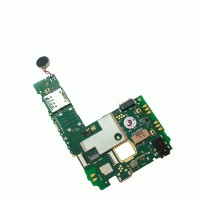 motherboard for Huawei Y635 Ascend Y635-l03