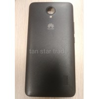 back battery cover for Huawei Y635 Ascend