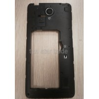 back housing lens for Huawei Y635 Ascend
