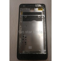 lcd frame for Huawei Y635 Ascend