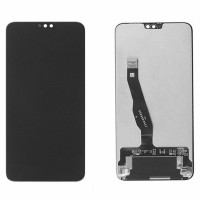 LCD digitizer assembly for Huawei Y9 2019 EnJoy 9 Plus JKM-LX1